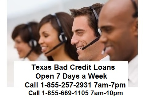 Qxl online payday loans photo 4
